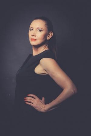 Ines Felicitas Rittner 10