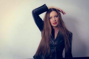 Ines Felicitas Rittner 12