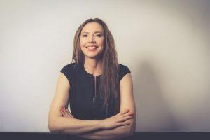 Ines Felicitas Rittner 13