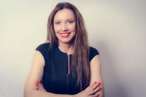 Ines Felicitas Rittner 14