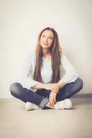 Ines Felicitas Rittner 15