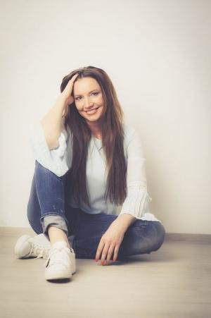 Ines Felicitas Rittner 16