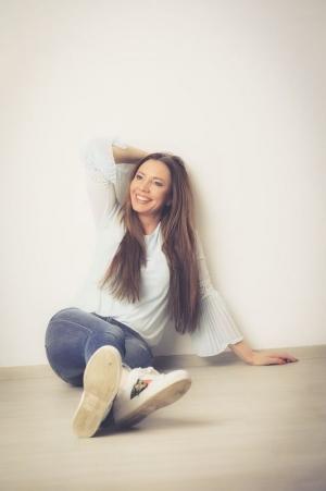 Ines Felicitas Rittner 17