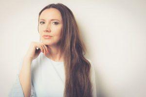 Ines Felicitas Rittner 8