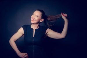 Ines Felicitas Rittner 9